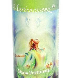 Marienessenz ~ Maria Fortunata ~ Auraspray Duftspray