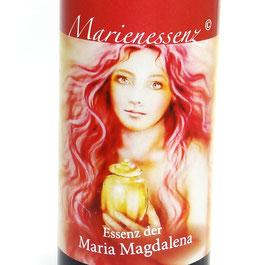 Marienessenz ~ Maria Magdalena ~ Auraspray Duftspray