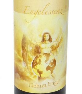 Engelessenz ~ Elohim Engel ~ Auraspray Duftspray