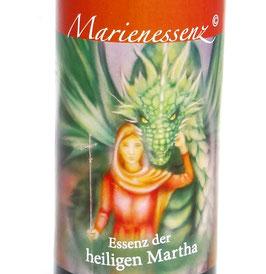 Marienessenz ~ Essenz der heiligen Martha ~ Auraspray Duftspray