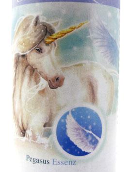 Einhornessenz ~ Pegasus ~ Einhorn Auraspray Duftspray