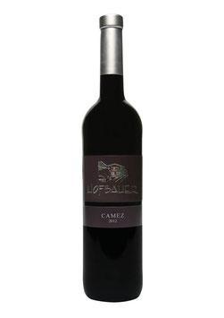 CAMEZ Privat Reserve 2012