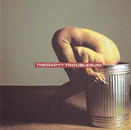 Therapy? - Troublegum -CD- 540 196-2