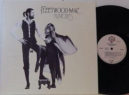 Fleetwood Mac - Rumors -Vinyl-LP- WB 56 344 GER