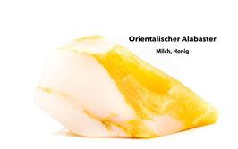 Orientalischer Alabaster