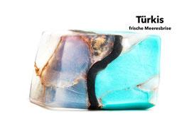 Türkis