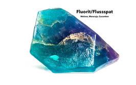 Fluorit - Flussspat