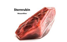 Sternrubin