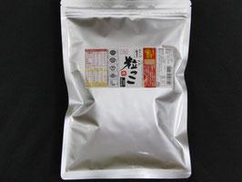 No.4116 粒っこ(粒のり)100g*2P