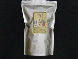 (業務用)焼バラ海苔100g