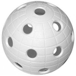 UNIHOCKEYBALL UNIHOC CR8ER WEISS