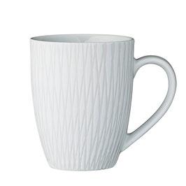 Tasse, Wilma von Bloomingville