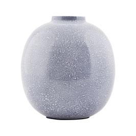 Vase, Effect von House Doctor