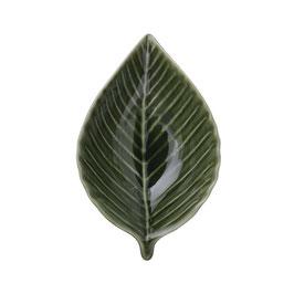 Schale, Oak Fern von Bungalow