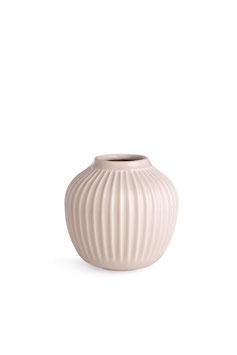 Vase, Hammershøi von Kähler
