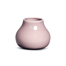 Vase, Botanica von Kähler