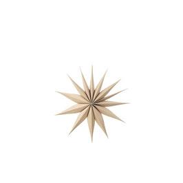 Stern, Venok von Broste Copenhagen