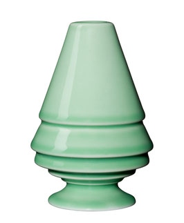 Kerzenhalter, Avvento von Kähler