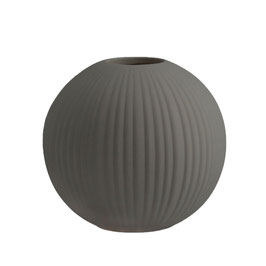 Vase, Vena small von Storefactory