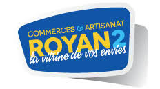 ROYAN | Location