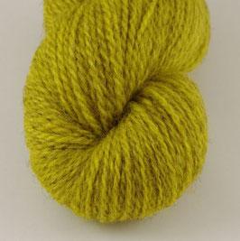 44 Lemon - 50g