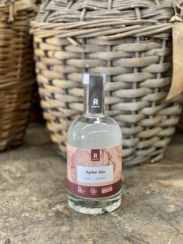 Gin Apfel 33cl ProSpecieRara