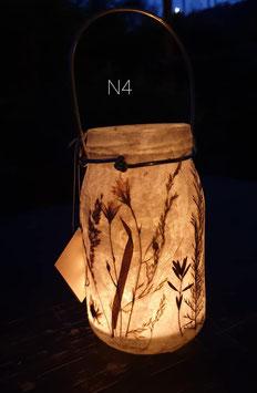 Laterne N4