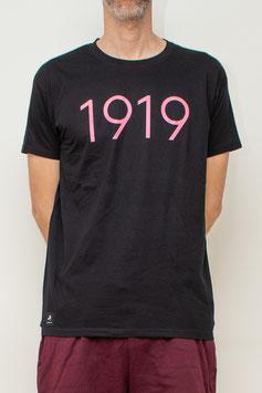 T-shirt 1919 Herren