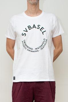 T-shirt SVB - Sparten Herren