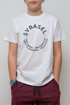 T-shirt SVB - Sparten