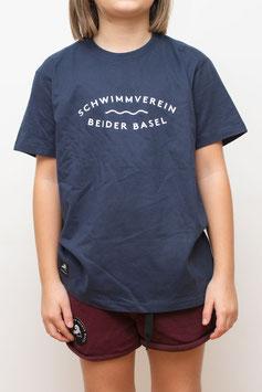 T-shirt SVB