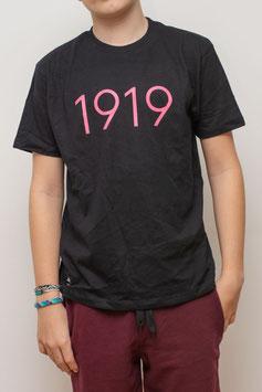 T-shirt 1919
