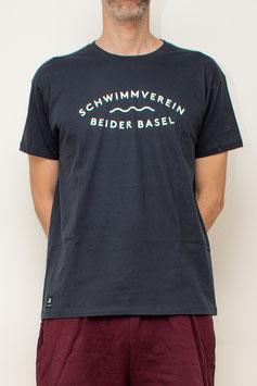 T-shirt SVB Herren