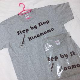 雛桃Tシャツ【M】