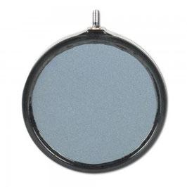 Belüfterplatte 200mm Durchmesser