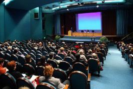 VitaCellScan-Kongress mit Ausstellung am 27./28. August 2022