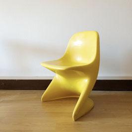 Chaise pour enfant Casalino de Casala
