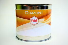 Basislak RM Diamont - Op kleur gemaakt