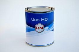 RM Uno HD CP Zijdeglans - Op kleur gemaakt