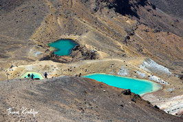 "GALERIE-Bild ""vulkan seen"""