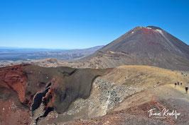 "GALERIE-Bild ""vulkan 1"""