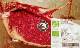 """Colis de viande Bio  10kg - """" classique"""""""
