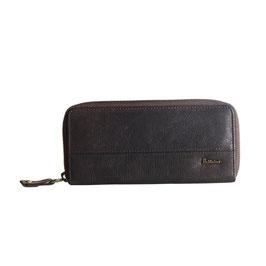 Lady Wallet schwarz