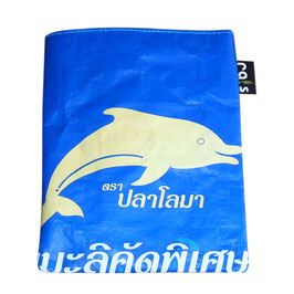 iPad mini Delfin