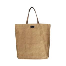 Springbag beige