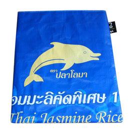 iPad Delfin