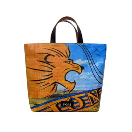 Trendbag Lion