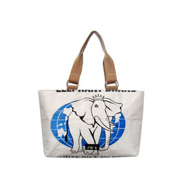 Ladybag Elefant
