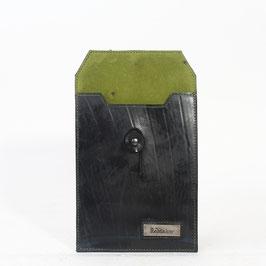 iPad mini grün