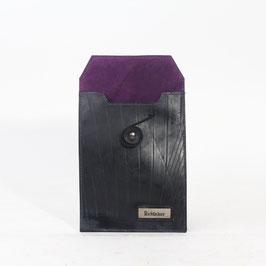 iPad mini violett